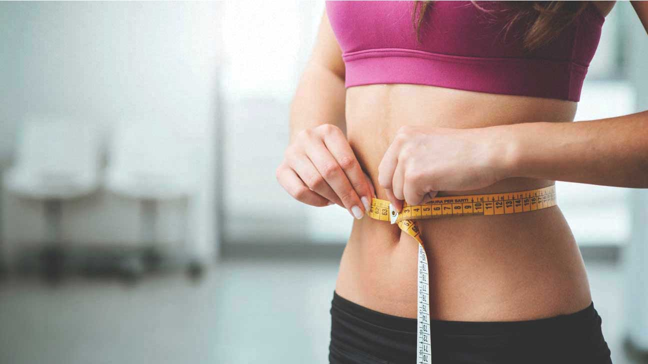 Is It Bad To Lose Weight Too Quickly