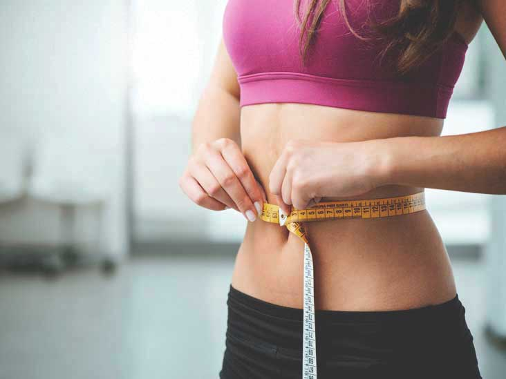 The Mayo Clinic Diet Review: Does It Work for Weight Loss?
