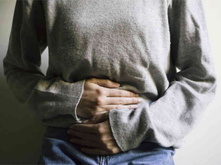 Yellow Stool IBS: Is There Cause for Concern?