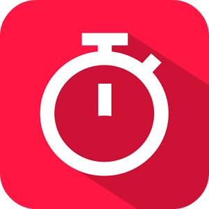 Best Tabata Apps of 2018