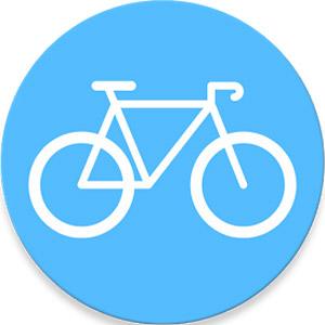 Best Bike App >> The Best Biking Apps Of 2017