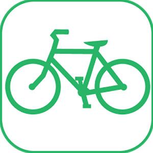 runtastic road bike pro apk ios