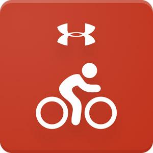 The Best Biking Apps Of - Map my bike ride