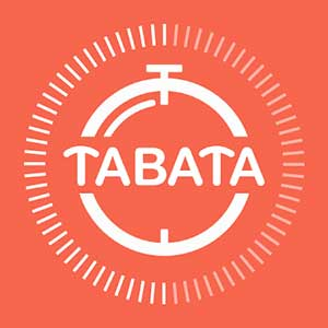 Best Tabata Apps of 2018