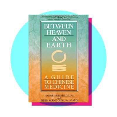 The Best Books on Alternative Medicine of 2017