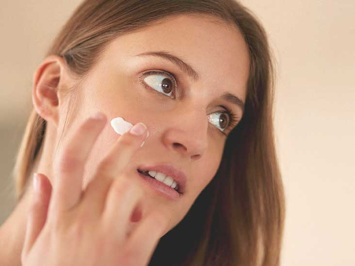 Retin A For Acne Uses Side Effects And More