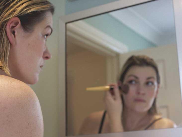 Lip cyanosis: Causes, Symptoms and Diagnosis