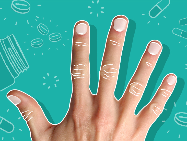 How to Strengthen Nails: 15 Ways to Fix Brittle and Peeling Nails