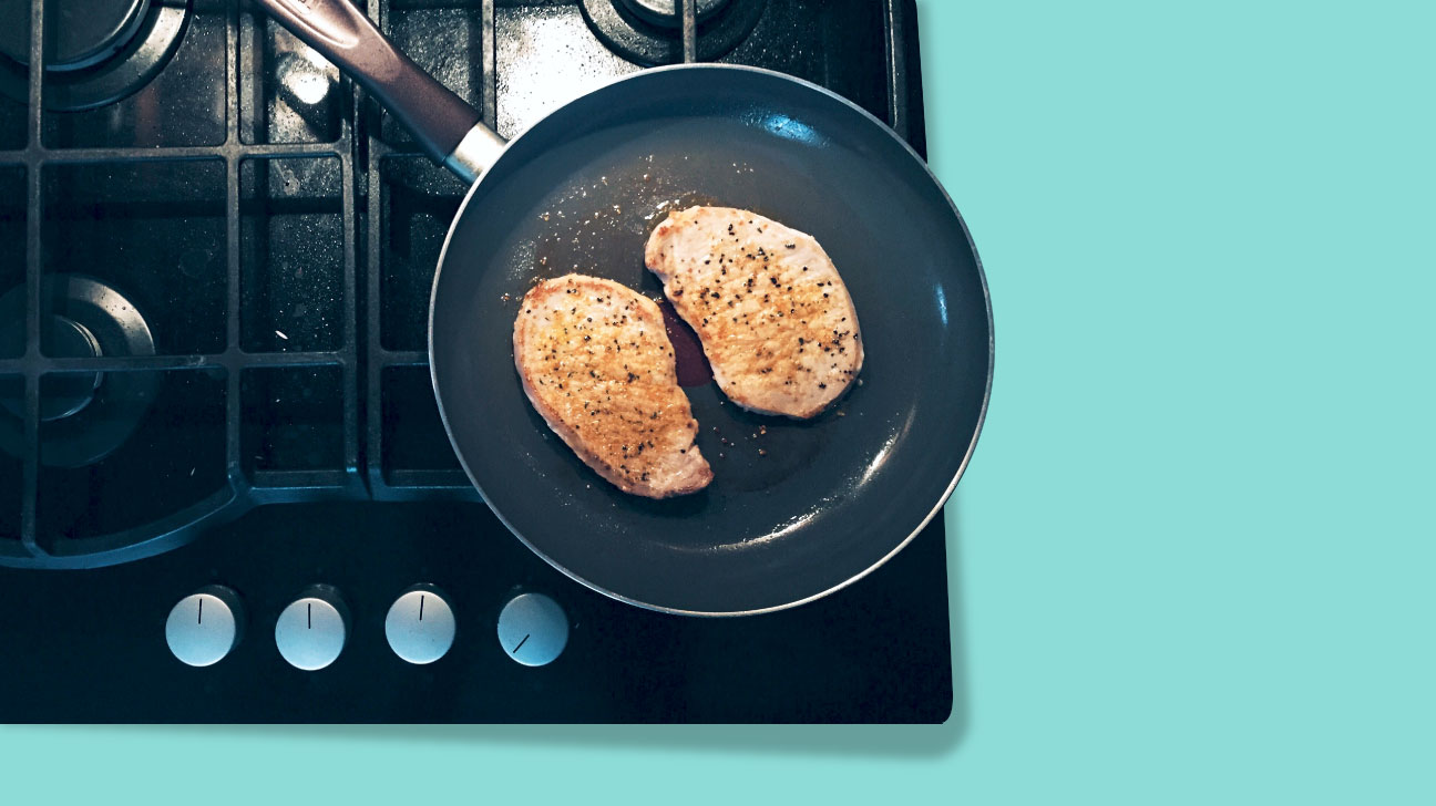 Beef, Chicken, and Pork: Here Are the Healthiest Cuts for