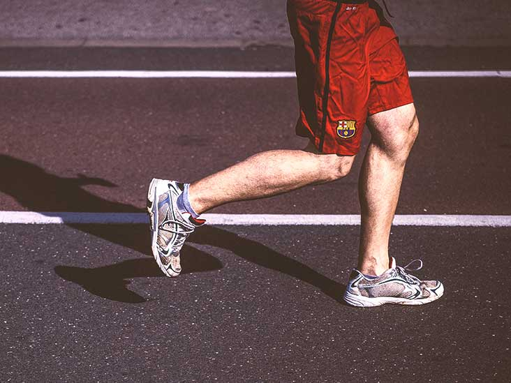 Differences Between Aerobic and Anaerobic: Benefits and Risks