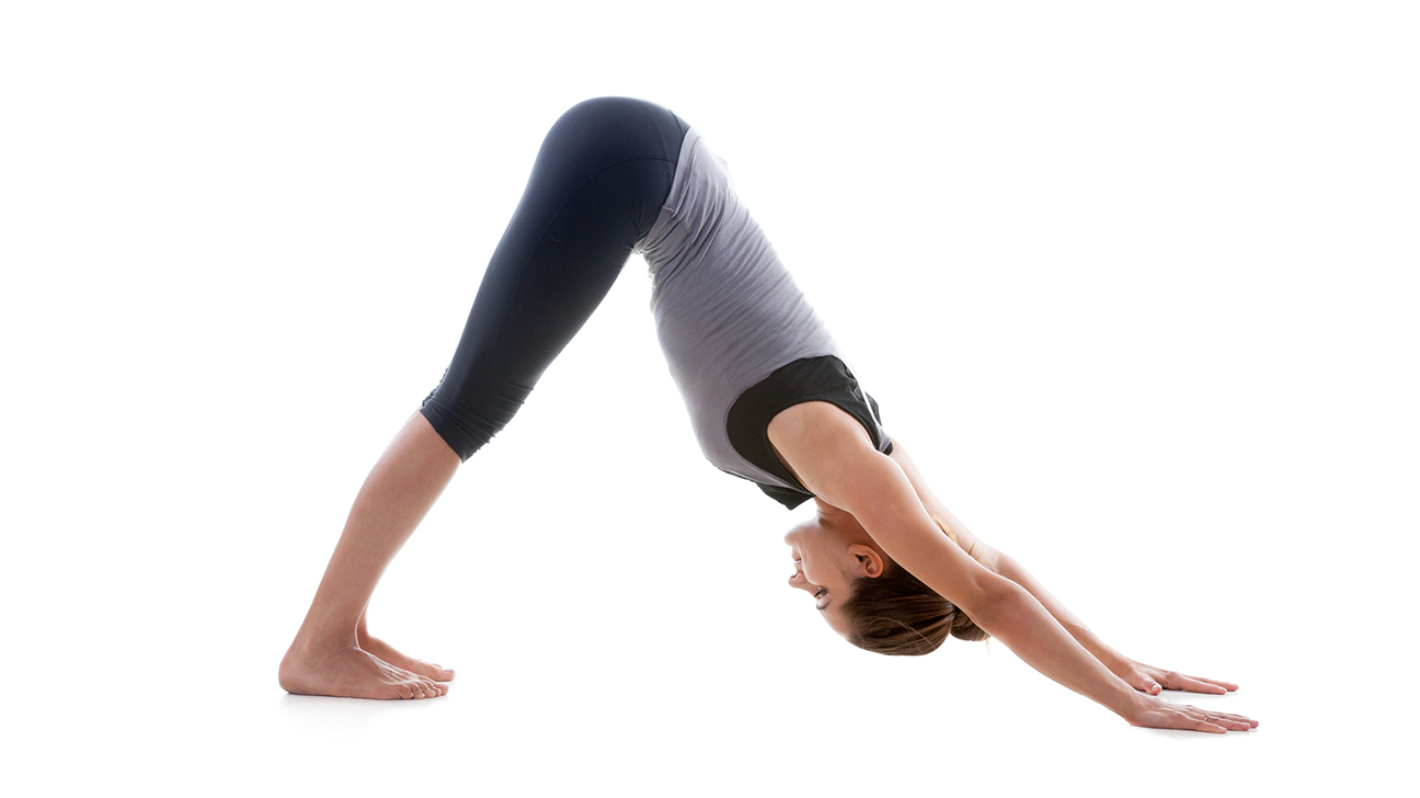 3 Styles of Yoga you should try out During Winter