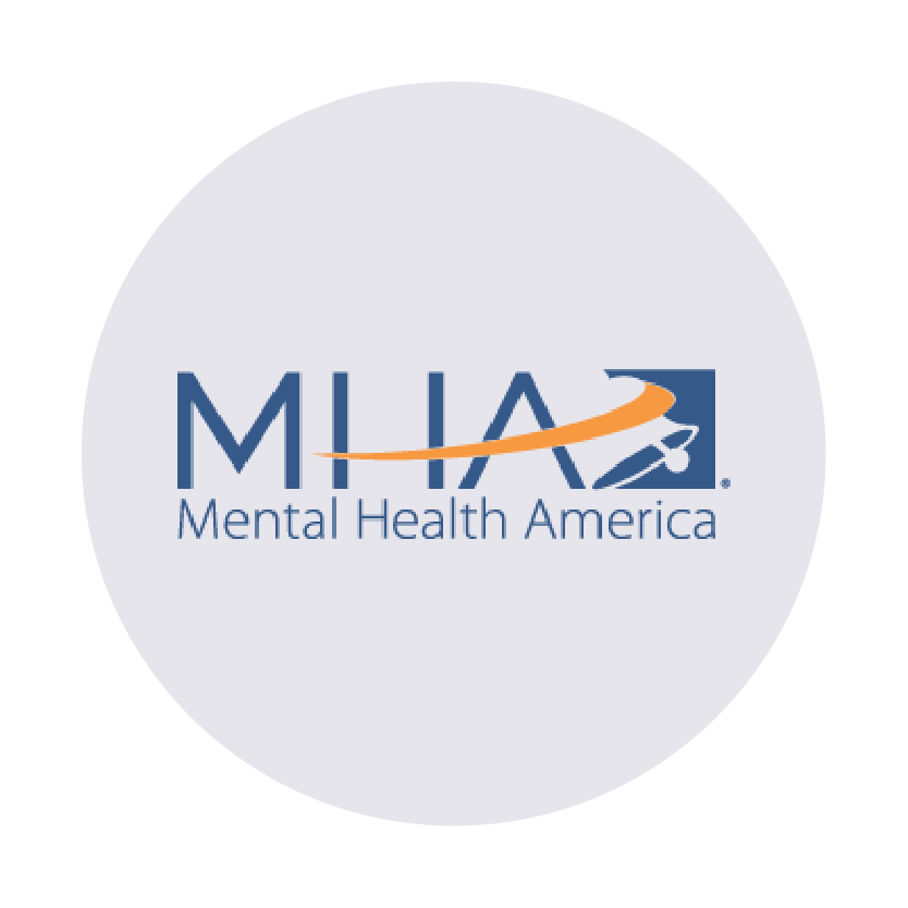 8 Mental Health Conferences to Attend