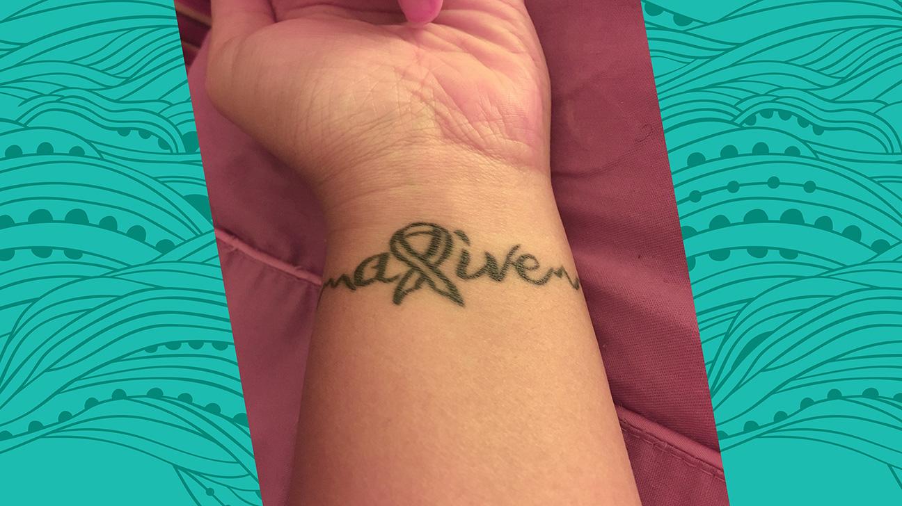 24725f3d6259d 5 Inspiring Depression Tattoos