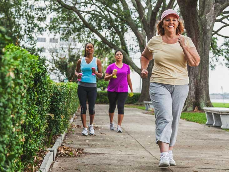 Blood Pressure Medications Recall