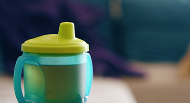 14 Best Sippy Cups by Age: Transitional, Spout, Straw, and Tips
