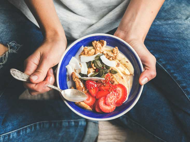 IBS Fasting: Benefits, Risks, Why It May or May Not Work