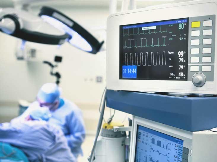 Conscious Sedation: Definition, Procedures, Side Effects