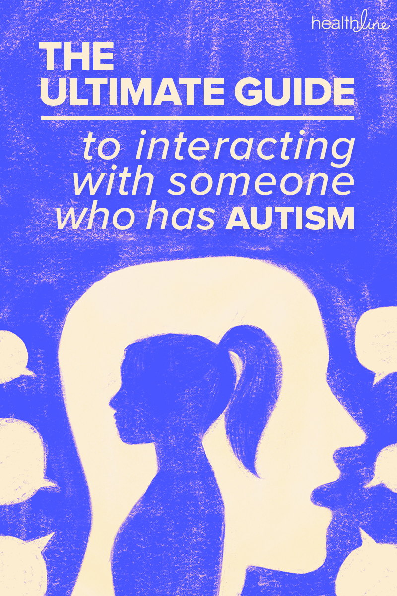 Autism Issues Complicate Anti Bullying >> A Neurotypical S Guide To Speaking To Someone With Autism