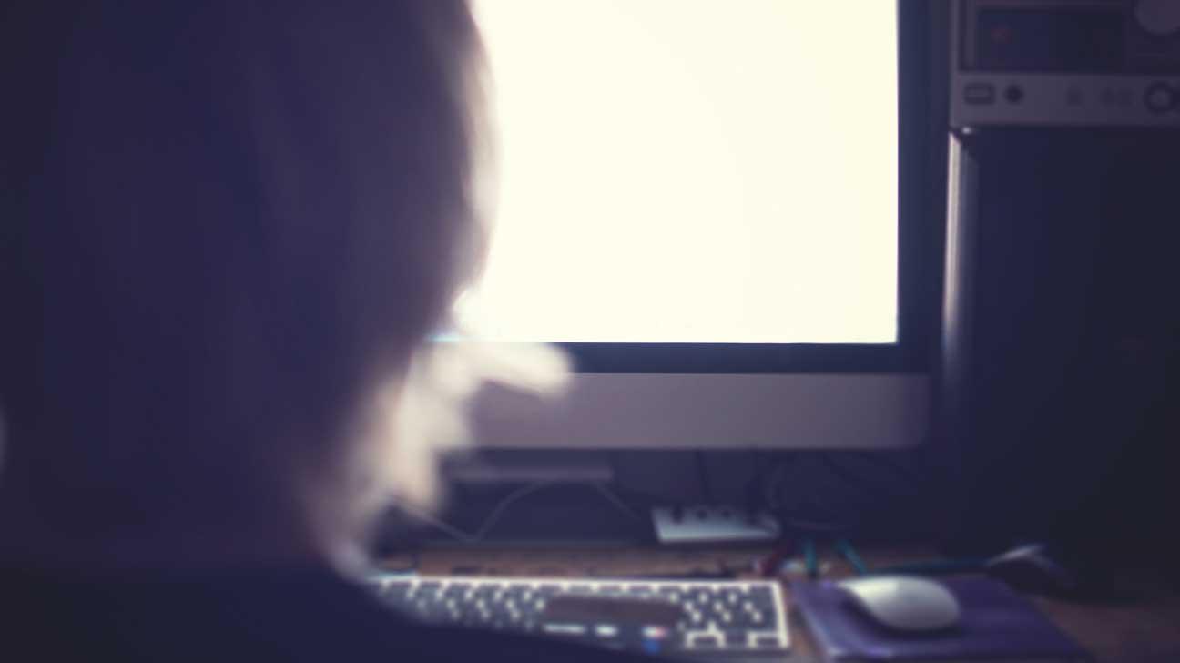 Baby Monitors Hacking: Parental Concerns