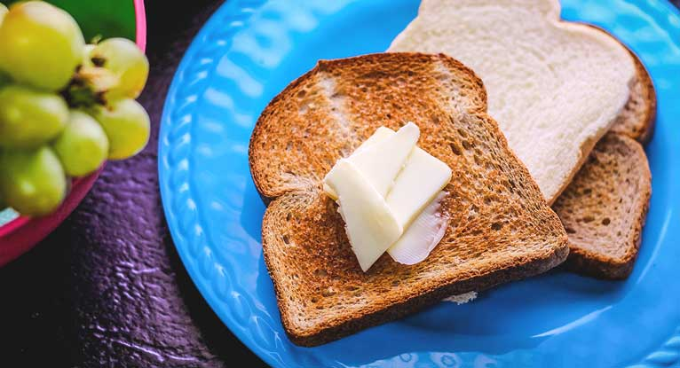 Is Bread Bad for You? Nutrition Facts and More