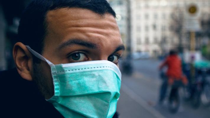 Eradicating vs  Treating Diseases