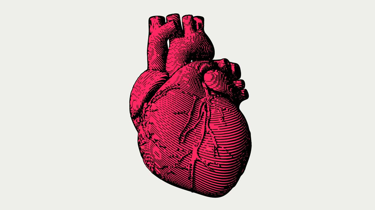 Human heart battery and pacemakers human heart natural pacemaker ccuart Choice Image