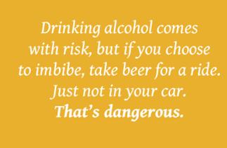 booze quote
