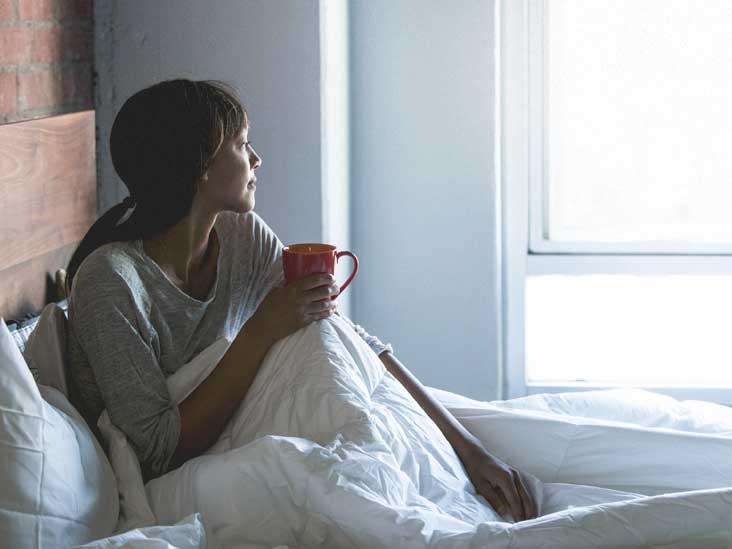 Prometrium Vaginally: Can It Prevent Miscarriage?