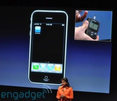 lifescan-iphone