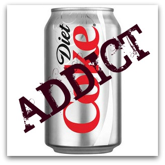 diet soda and type 2 diabetes