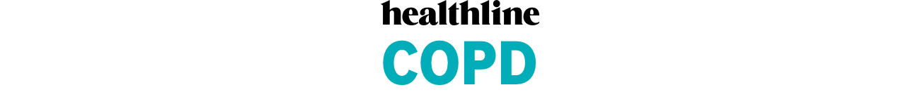 Healthline COPD