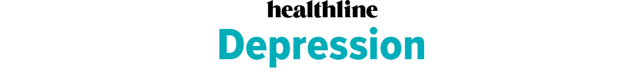 Healthline Depression