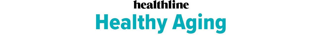 Healthline Healthy Aging