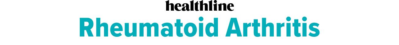 Healthline RA