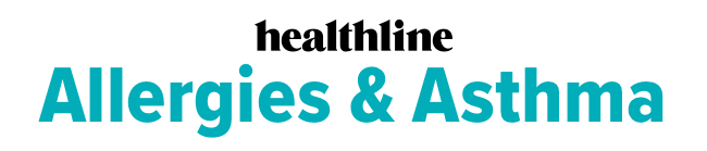 Healthline Allergies and Asthma