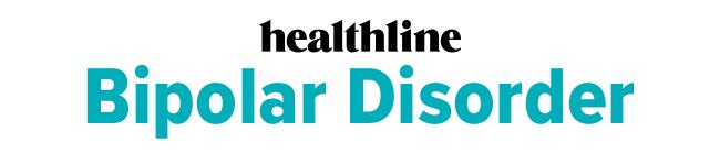 Healthline Bipolar Disorder