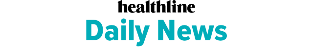 Healthline Daily News