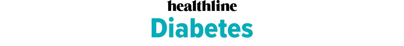 Healthline Diabetes