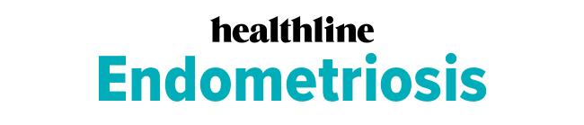 Healthline Endometriosis