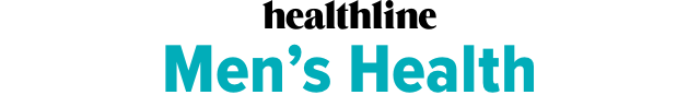 Healthline Men's Health