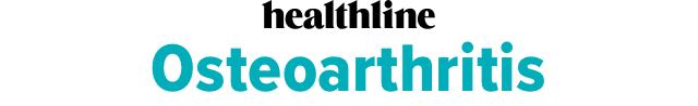 Healthline OA