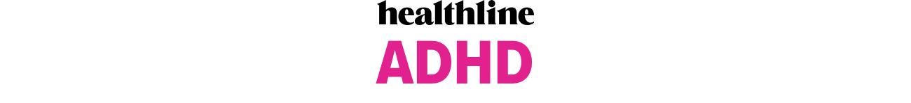 Healthline ADHD