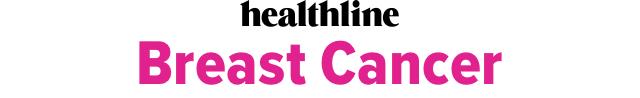 Healthline Breast Cancer