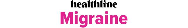 Healthline Migraine