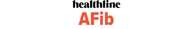 Healthline Afib