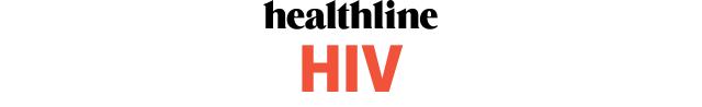 Healthline HIV