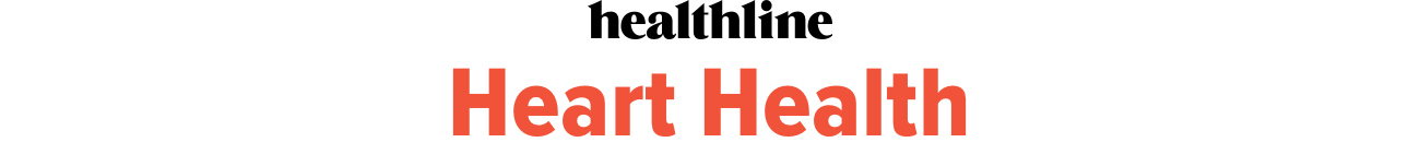 Healthline Heart Health