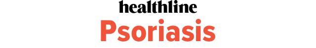 Healthline Psoriasis