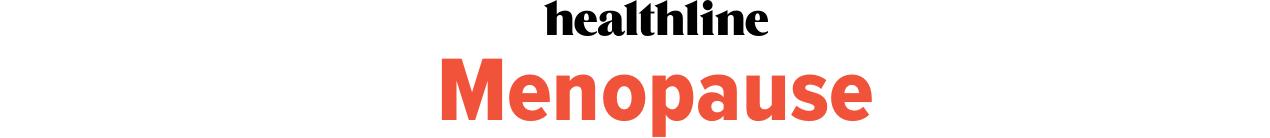 Healthline Menopause