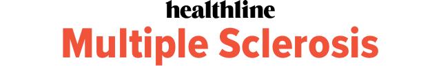 Healthline Multiple Sclerosis